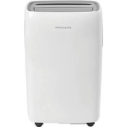 aire acondicionado portátil de 2200 frigorías