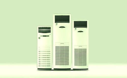 mejores aire acondicionado portatiles Rowenta