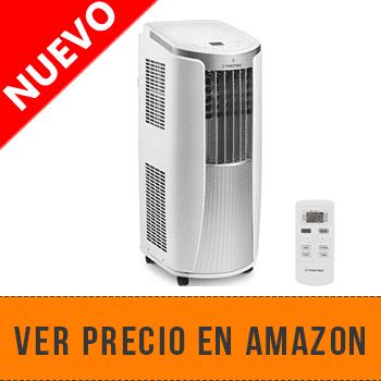 Unidad exterior aire acondicionado precio