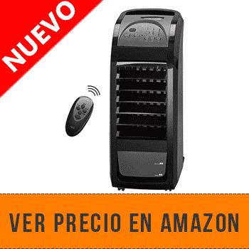 Aires acondicionados portatiles AEG