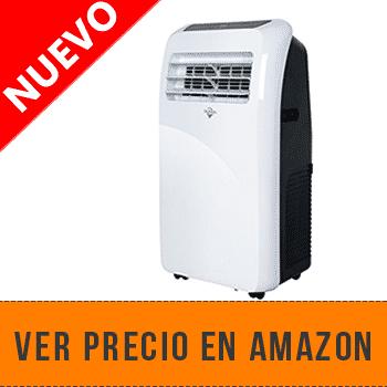 aire acondicionados portatiles de 2200 frigorias